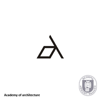 Academy of architecture