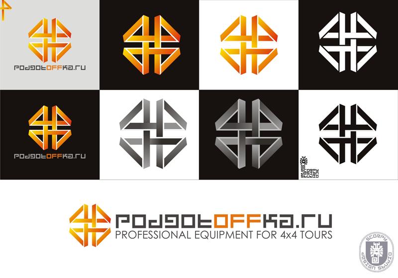 podgotoffka.ru