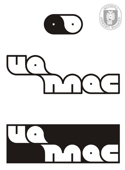 UA-MAC