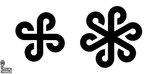 Логотип компании PrimeSolar [UPD: 16:45 15/12/11] фото f_4eea1f92d08e0.jpg