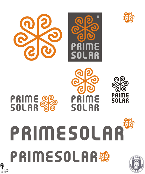 Логотип компании PrimeSolar [UPD: 16:45 15/12/11] фото f_4eeb0ff6c0b10.jpg