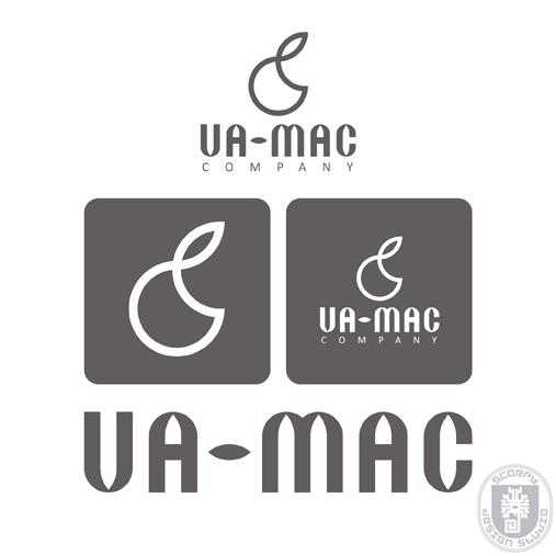 Ua Mac