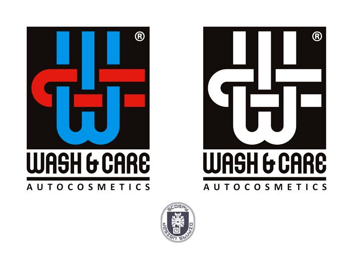 WASH & CARE