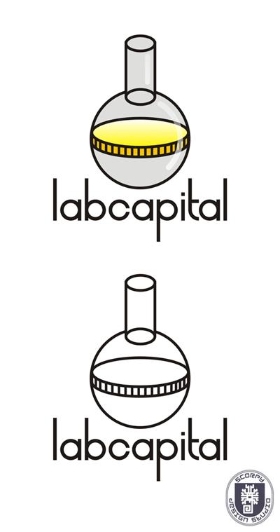 labcapital