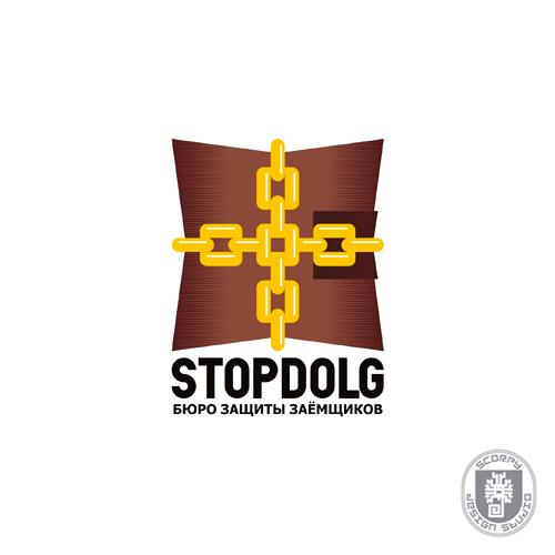 STOPDOLG