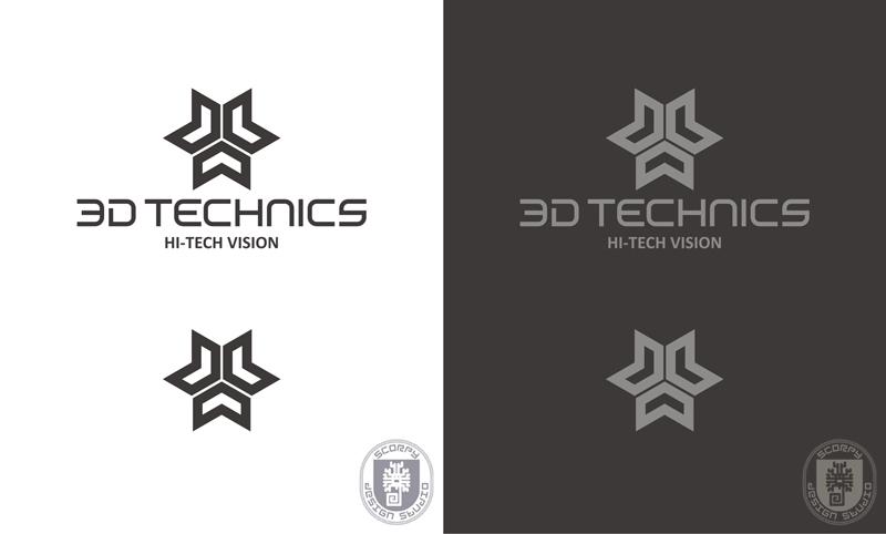 3D Technics