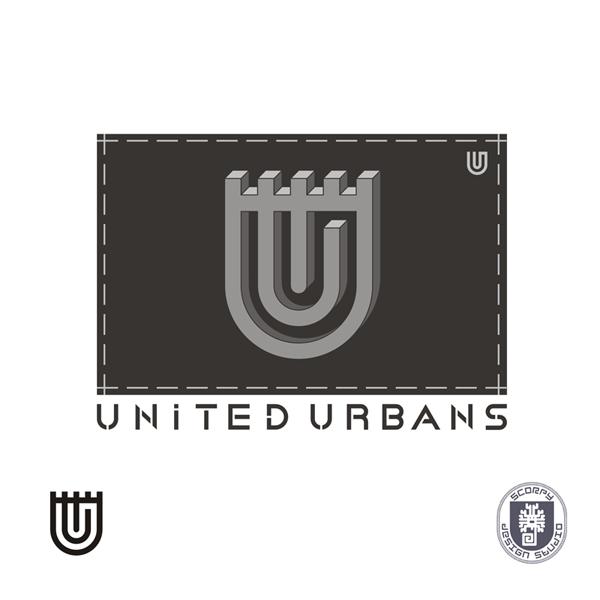 United Urbans