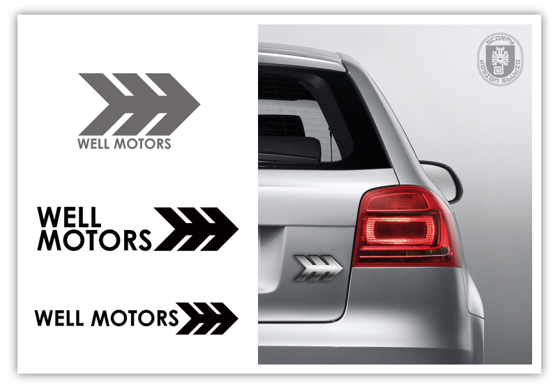 Well Motors