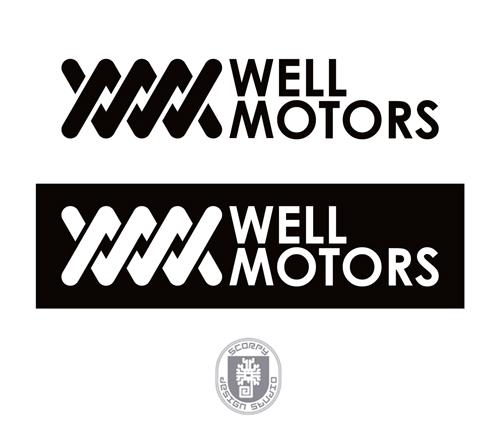 WM (Well Motors)