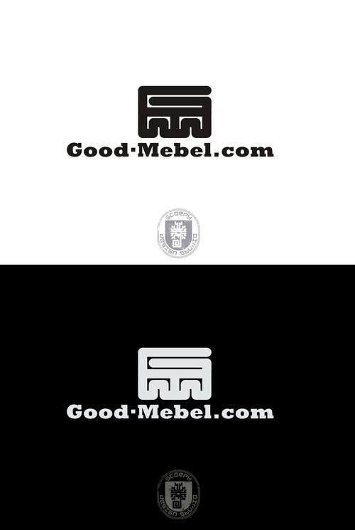 good-mebel.com