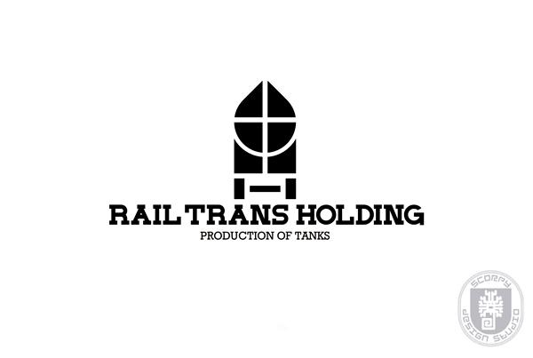 Rail Trans Holding.