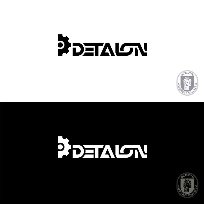 DETALON