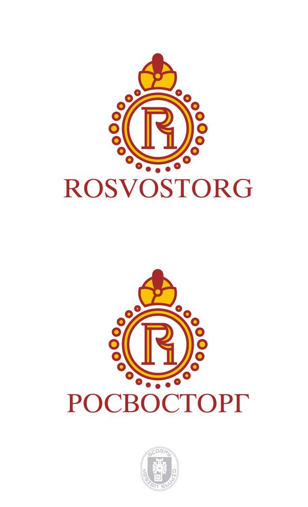 Логотип для компании Росвосторг. Интересные перспективы. фото f_4f847cdf1a9f8.jpg