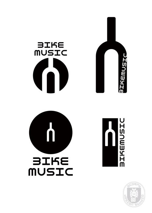 Bike Music
