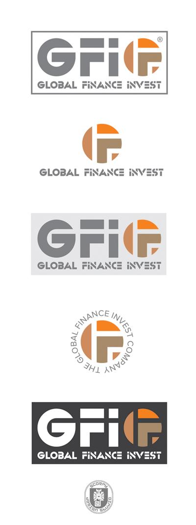 Global Finance Invest