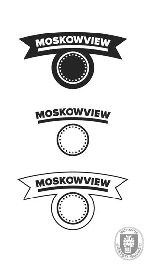 MOSKOWVIEW