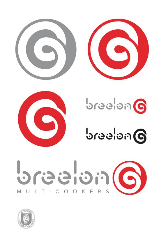 Breelon