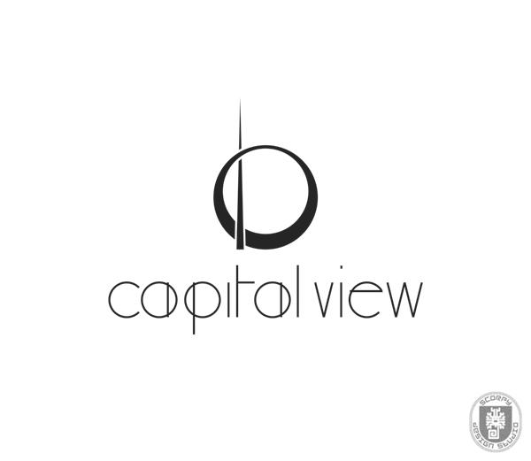 CAPITAL VIEW фото f_4fdcd14e45685.jpg