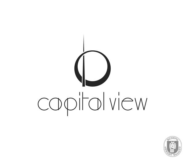 CAPITAL VIEW фото f_4fdcd94bb2f66.jpg