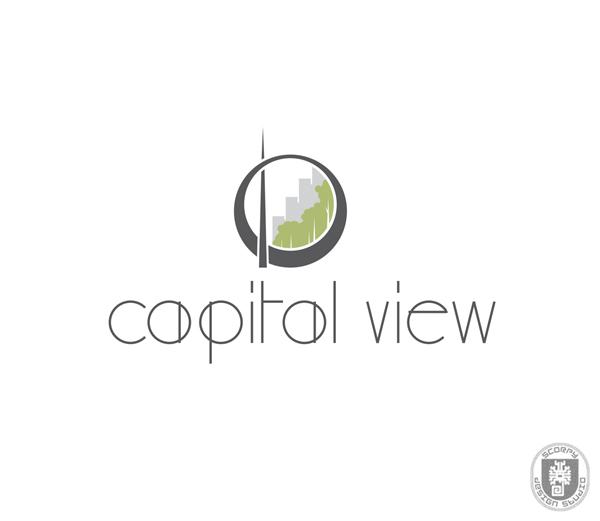 CAPITAL VIEW фото f_4fdcdd0d8ae28.jpg