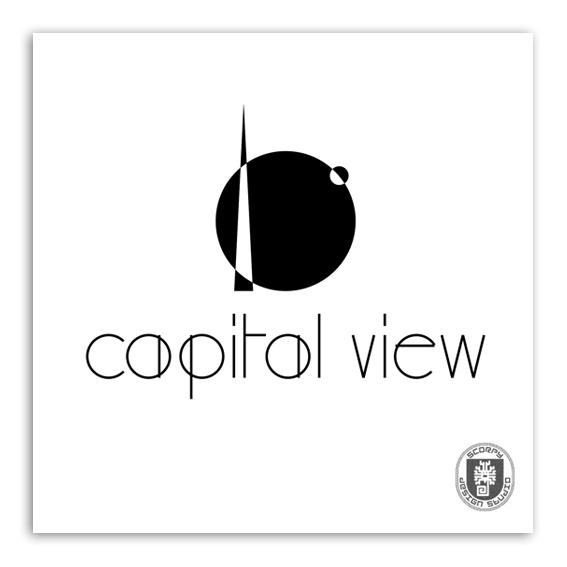 CAPITAL VIEW фото f_4fdd06a1a8ddd.jpg