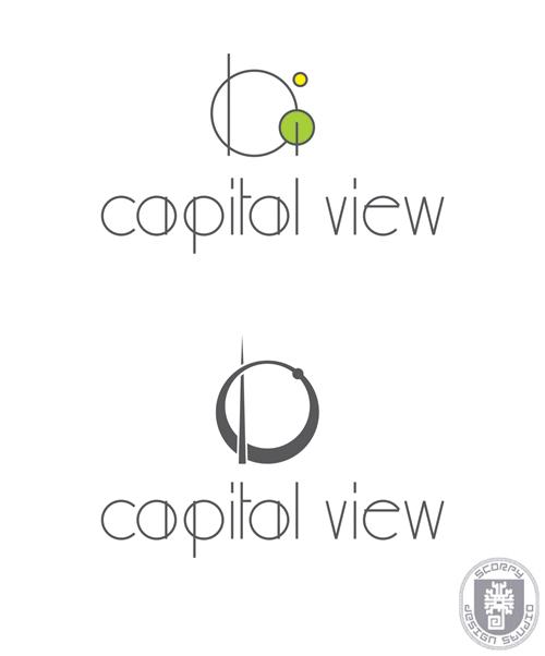 CAPITAL VIEW фото f_4fe0958848cba.jpg