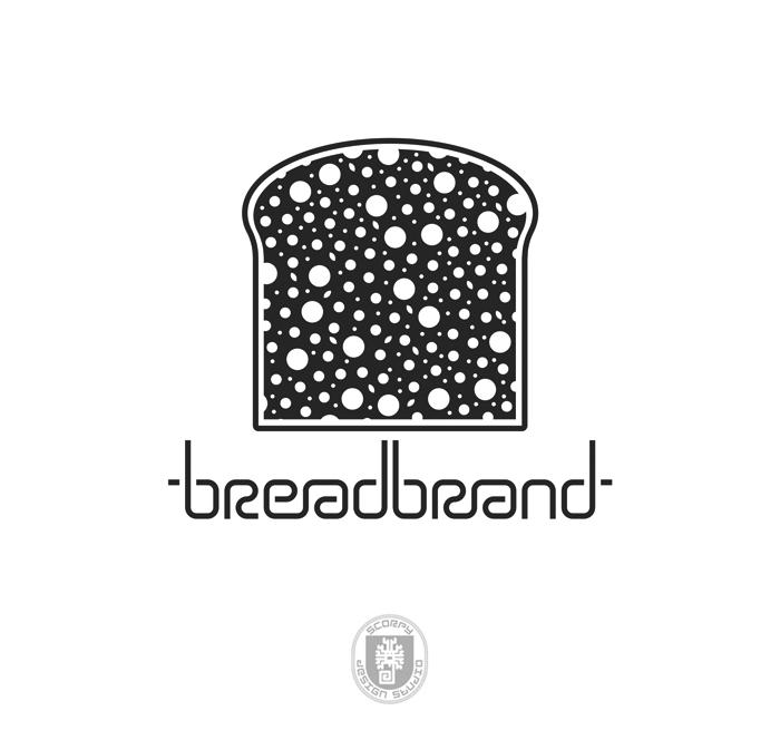 breadbrand
