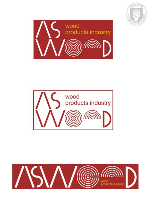Aswood