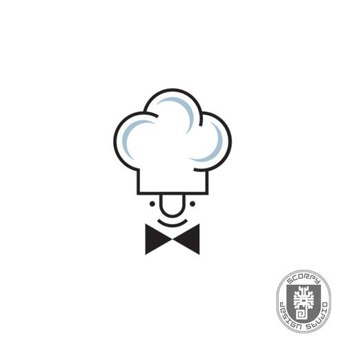 """Логотип и фирм. стиль для Клуба предпринимателей """"Деловар"""" фото f_50449f7b615cf.jpg"""