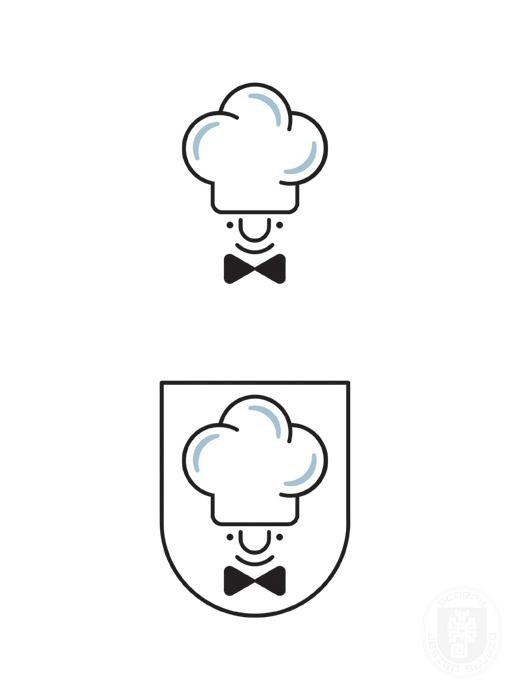 """Логотип и фирм. стиль для Клуба предпринимателей """"Деловар"""" фото f_5044a2a75569d.jpg"""