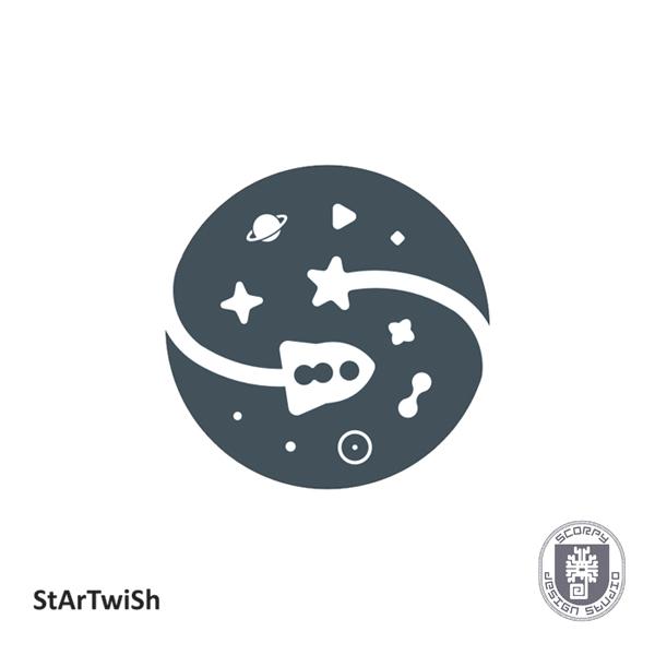 startwish