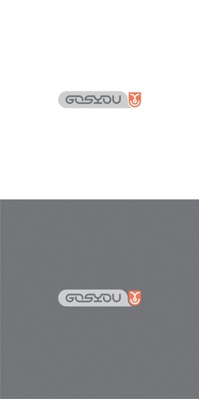 Логотип, фир. стиль и иконку для социальной сети GosYou фото f_507c3cc1c0f4e.jpg