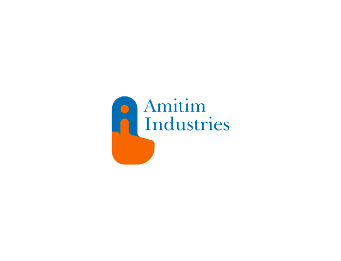 Amitim industries