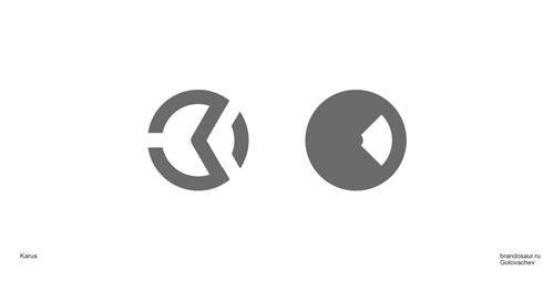 Разработка логотипа, фирменных цветов и фирменного знака фото f_5575338f0503aea2.jpg