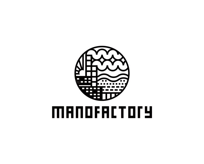 manofactory