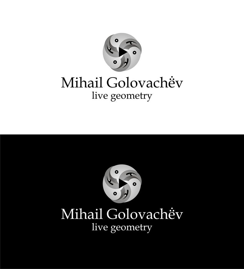 llive geometry