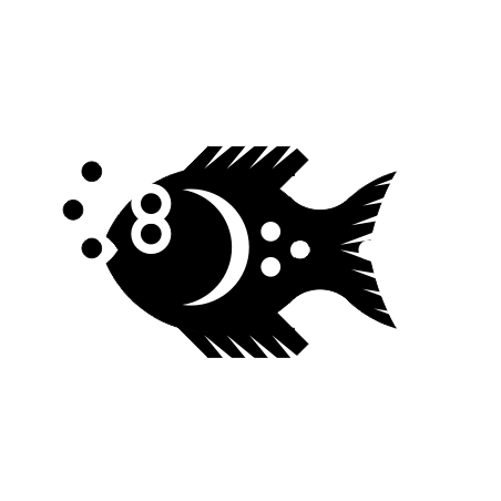 fish-eight