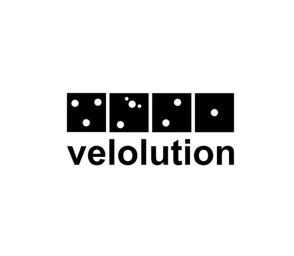 velolution