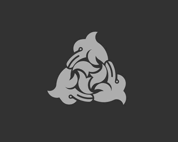 Логотип AQVENT фото f_694527be731a432c.jpg