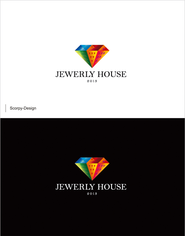 Jewerly House