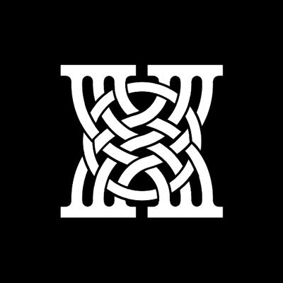 Логотип для торговой марки Xanf