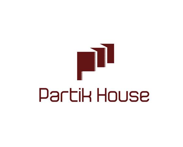 Partik House