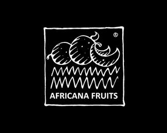 Aficaana fruits
