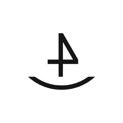 4yacht