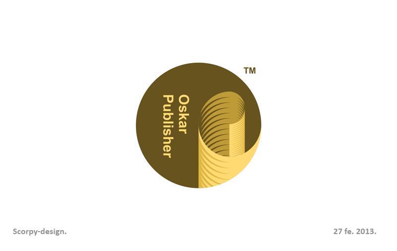 Oskar publisher