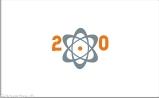 """Фирменный стиль для научного портала """"Атомная энергия 2.0"""" фото f_85459e12dc2ad987.jpg"""