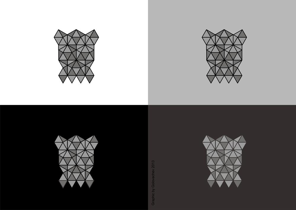owl.ico