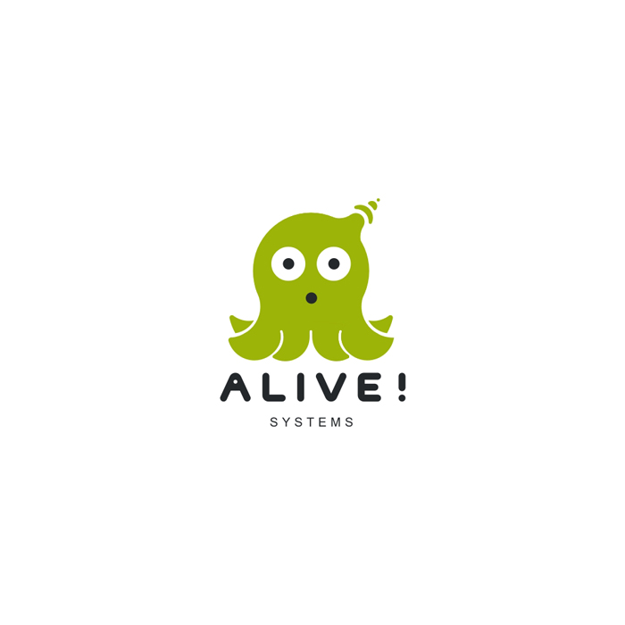 ALIVE systems