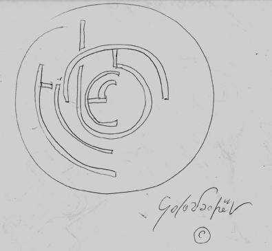 """Создание логотипа и фирменного стиля """"Пиломатериалы.РФ"""" фото f_88452f32c5409cbf.jpg"""