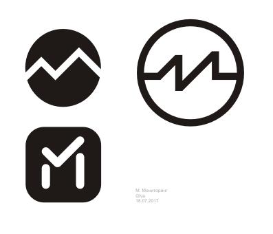 Разработка логотипа фото f_908596da39c94d20.jpg